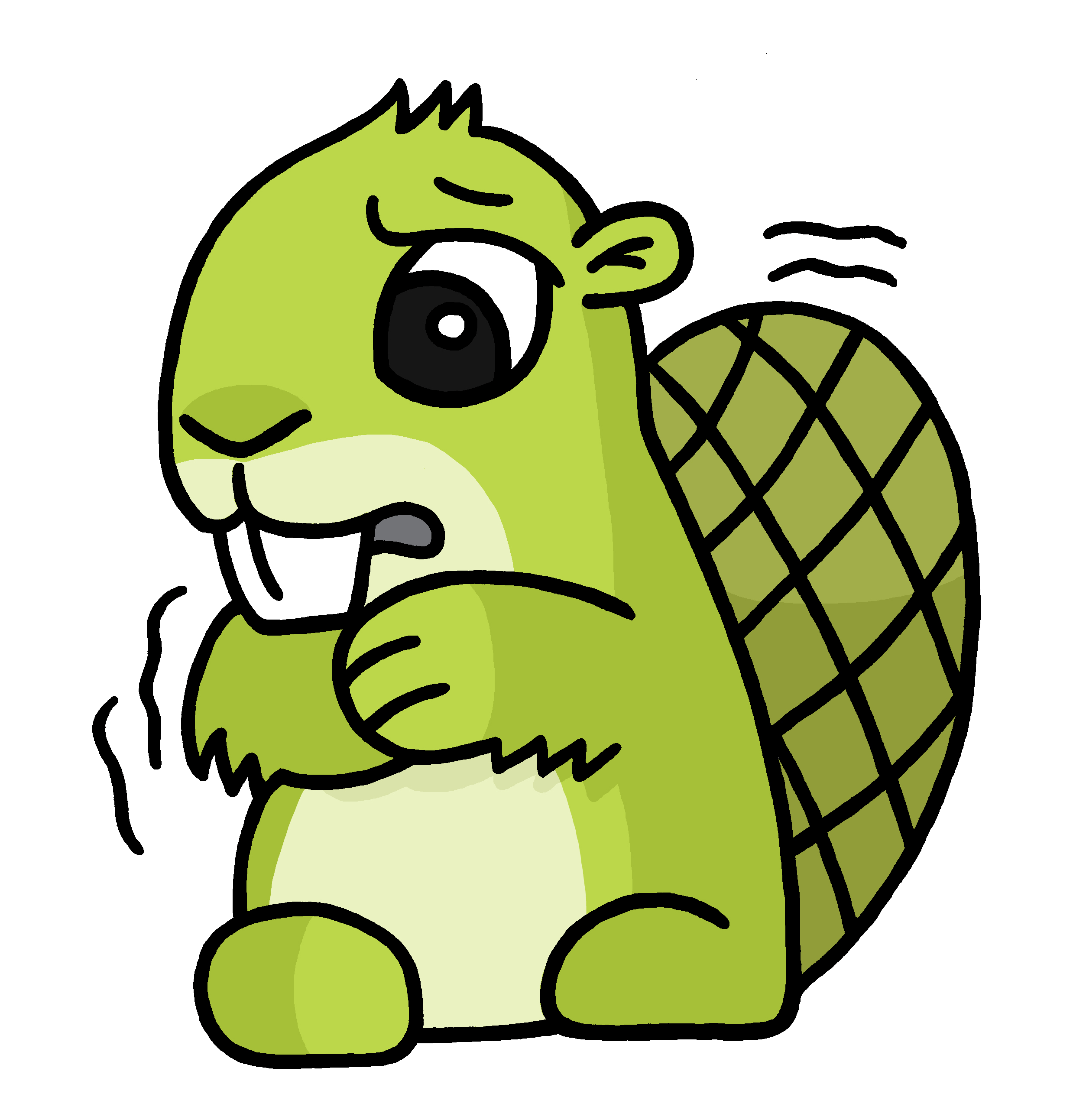 royalty free Fear clipart. Extremely creative adsy transparent