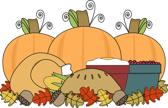 clipart free library Feast clipart. Thanksgiving .