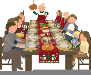 banner freeuse stock Feast clipart. Holiday free images at.