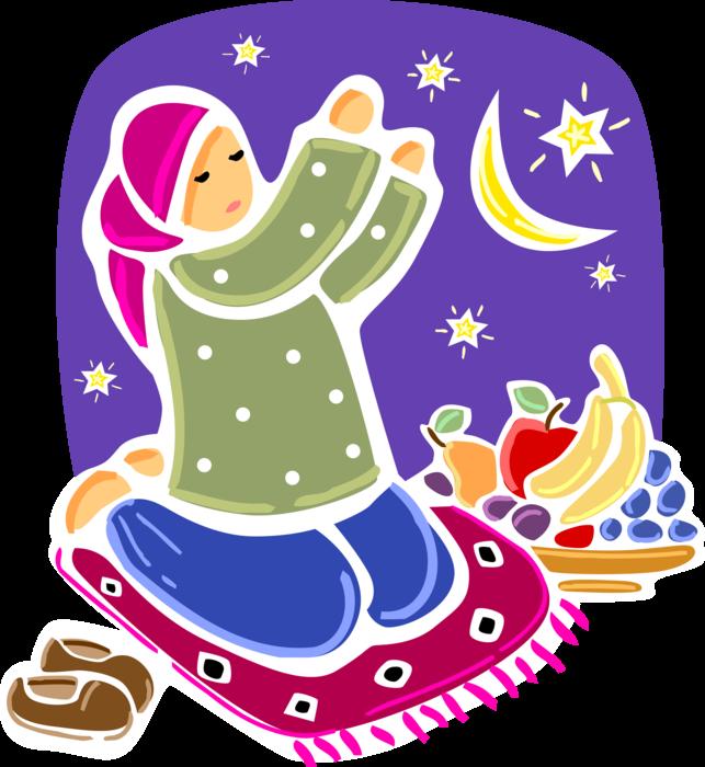 image download Feast clipart eid. Al fitr islamic religious