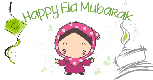 clip library Feast clipart eid. Happy mubarak wishes quotes