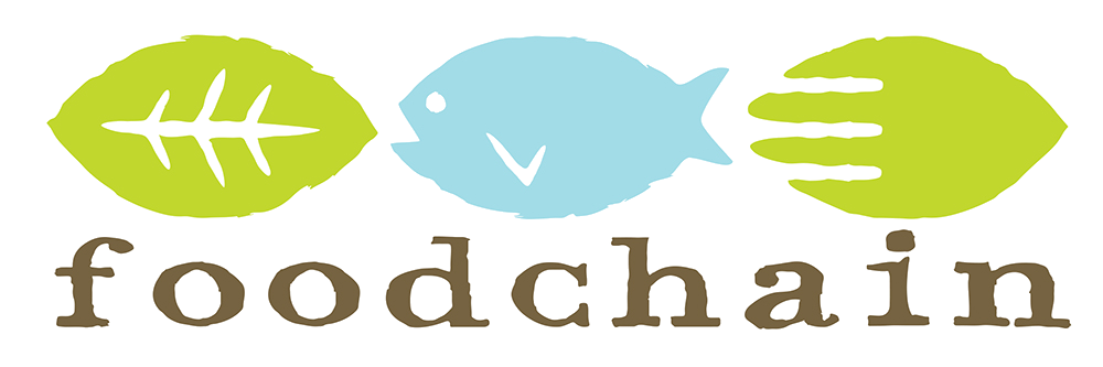 png freeuse library food chain clipart #60730799