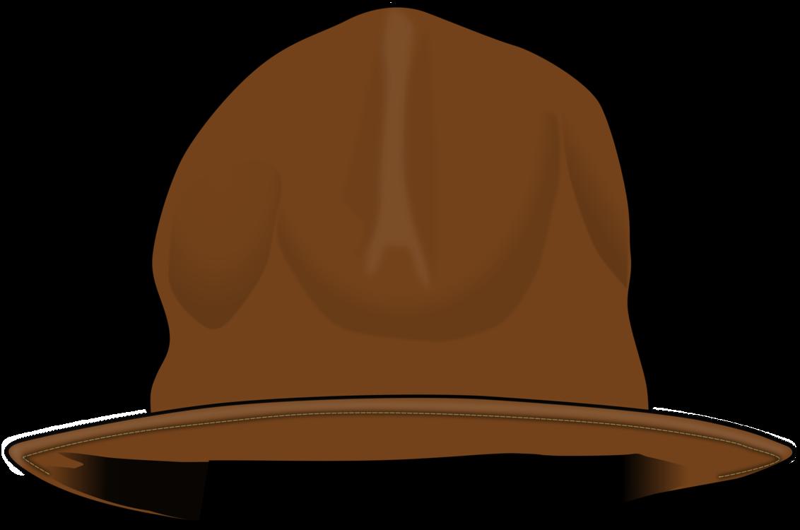 graphic transparent download Umbrella cap clothing free. Fedora clipart boys hat