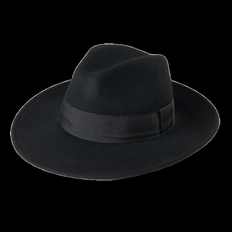 png transparent library Hat images desktop backgrounds. Beanie transparent hipster