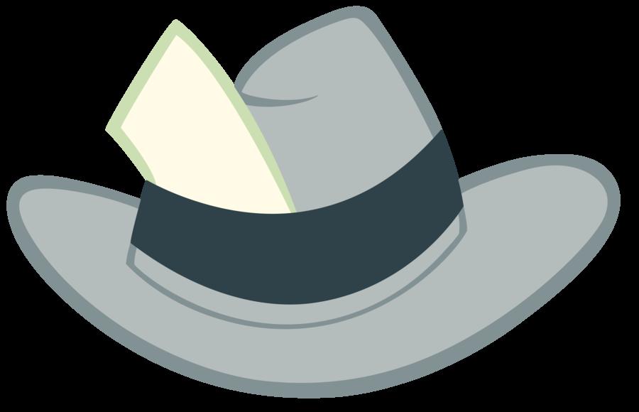 vector transparent stock Press Hat by craftybrony on DeviantArt