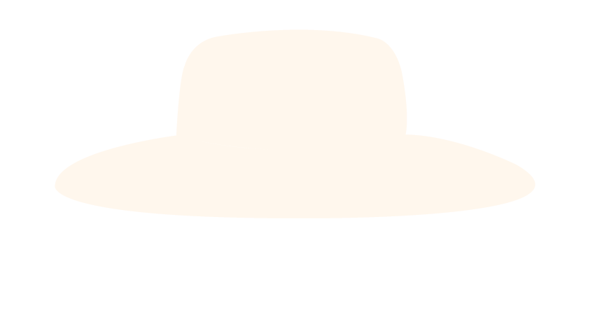 png royalty free Collection of free Brimmed clipart round cap