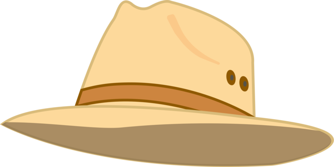 picture freeuse Baseball cap Sun hat Beret free commercial clipart