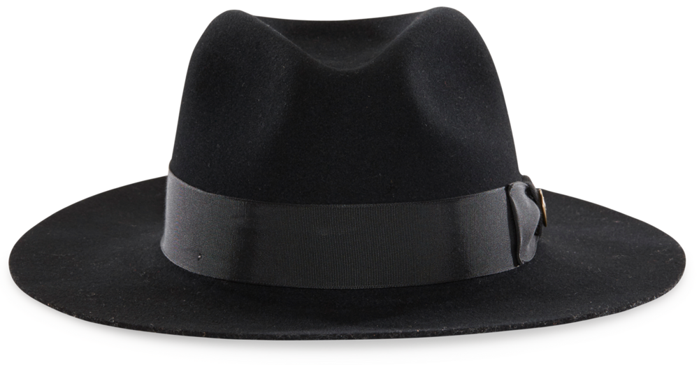 png transparent library Fedora clipart boys hat. Hd png transparent images