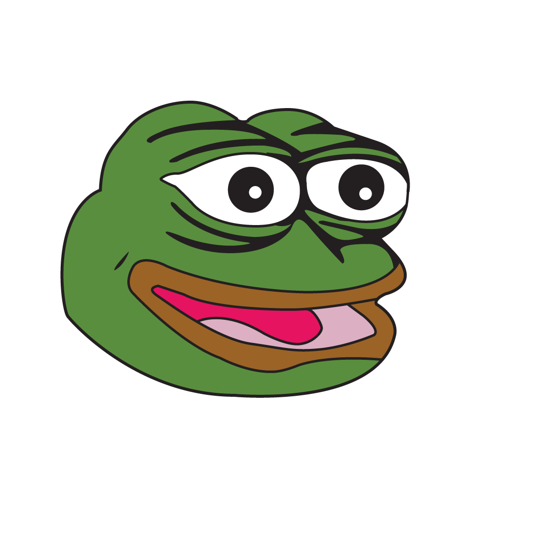 clipart transparent feelsgoodman transparent #86937909