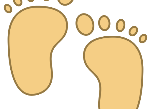 clip art transparent Feet clipart. Free on dumielauxepices net