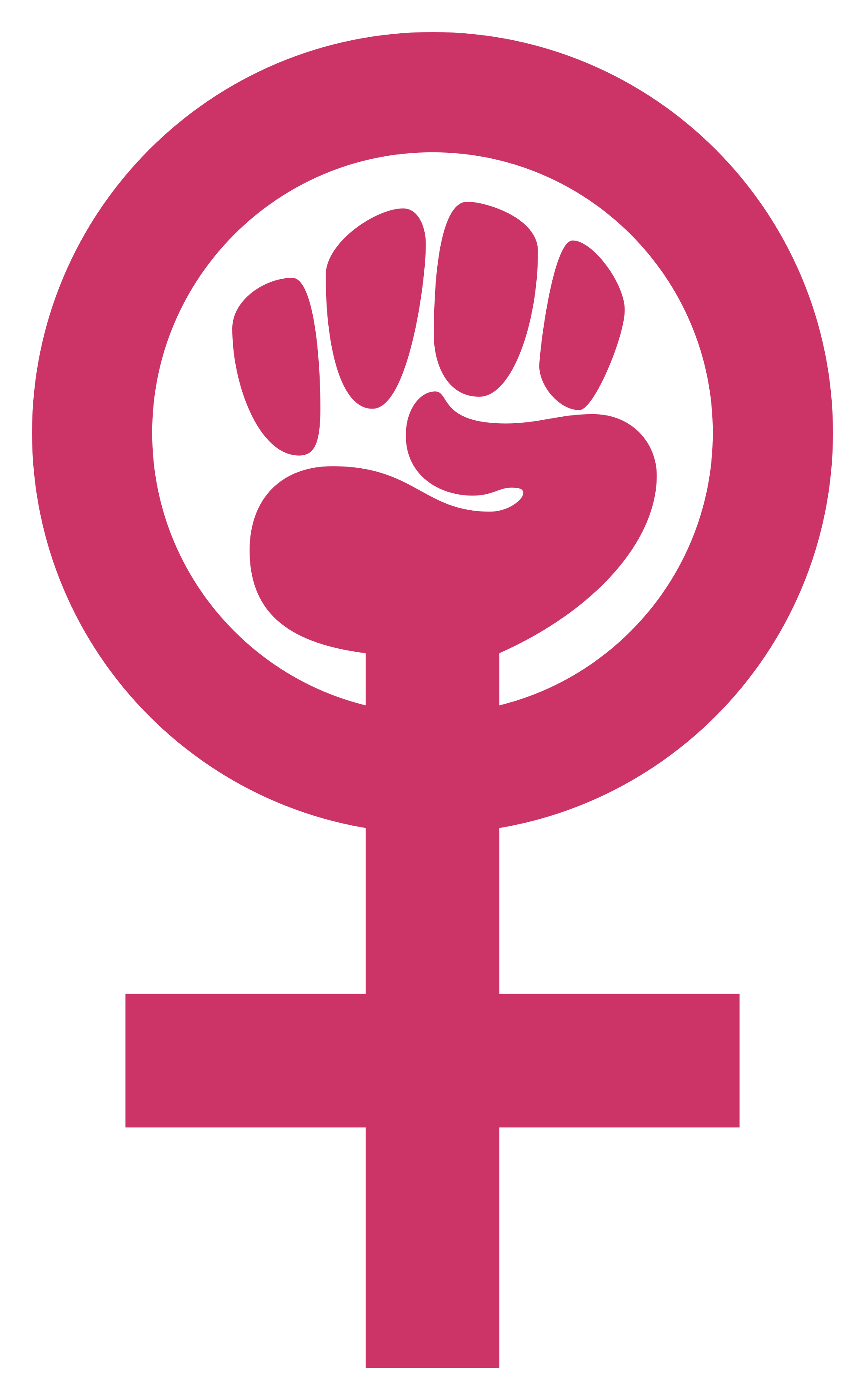 picture royalty free protest drawing women's march #101759520