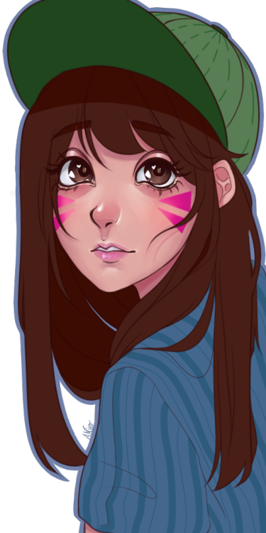 picture royalty free d.va drawing realistic #112501822