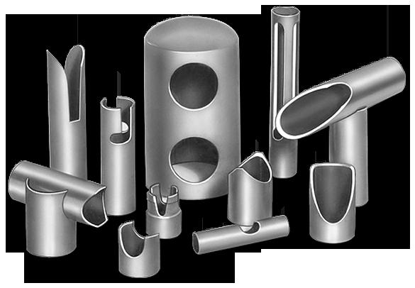 stock V clip metal pipe. Vogel tool die manufacturers