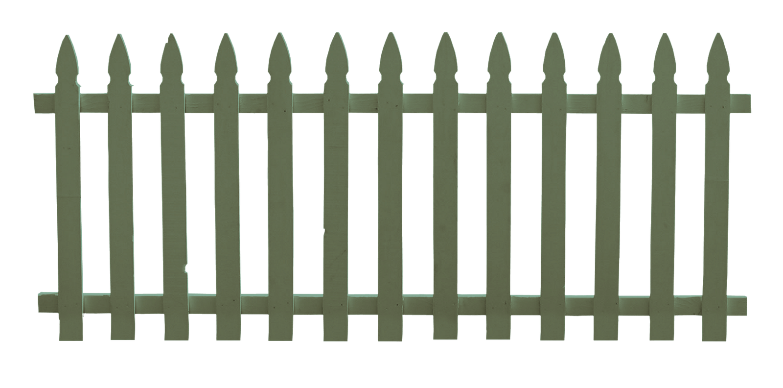freeuse library Wall clipart boundary wall. Free fence design plans