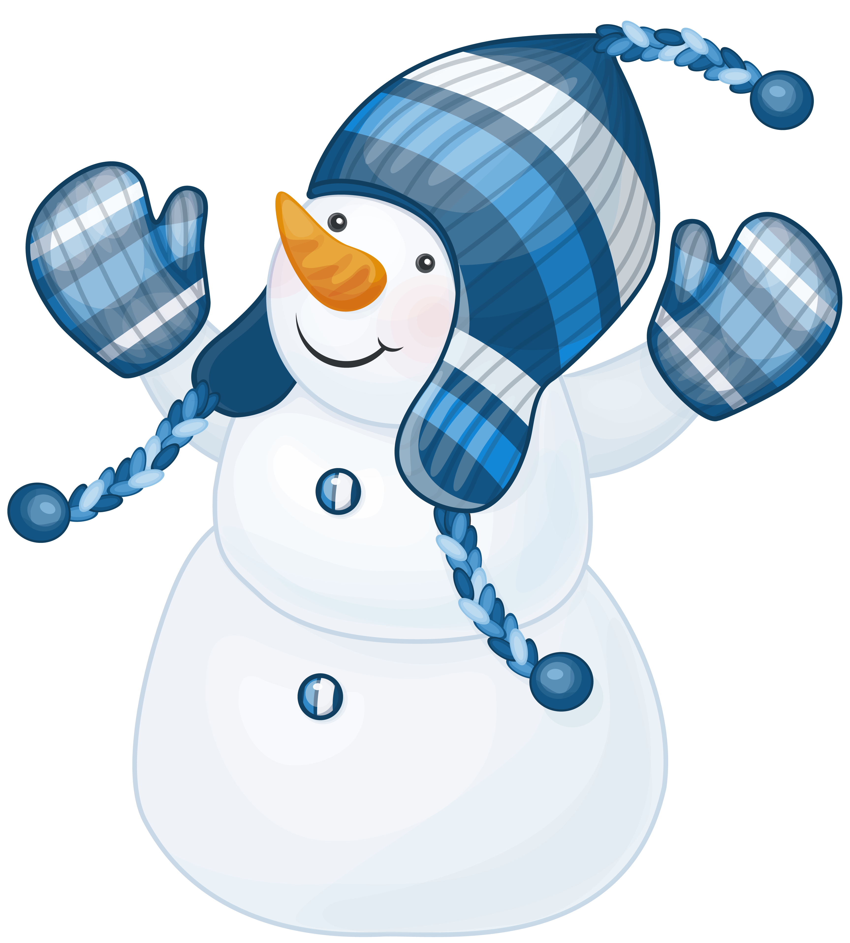 jpg black and white stock clipart snowman #67512665
