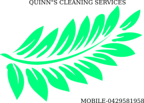 banner stock Clip art at clker. Fern clipart.