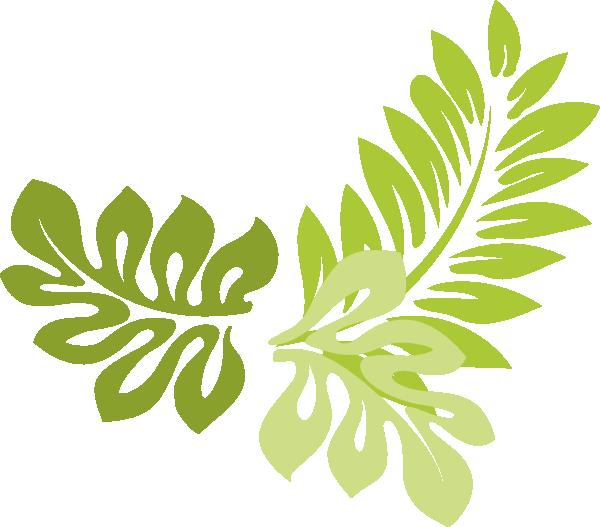png freeuse Fern clipart. Clip art leaf border