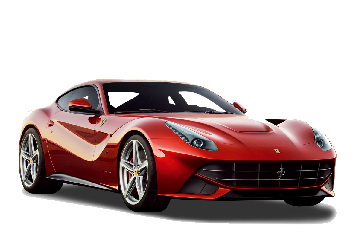 image royalty free stock Png images all pic. Ferrari transparent