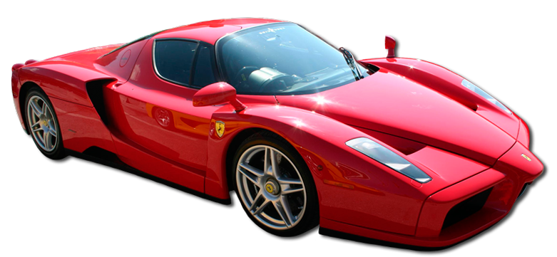 png royalty free stock Ferrari transparent. Background png mart