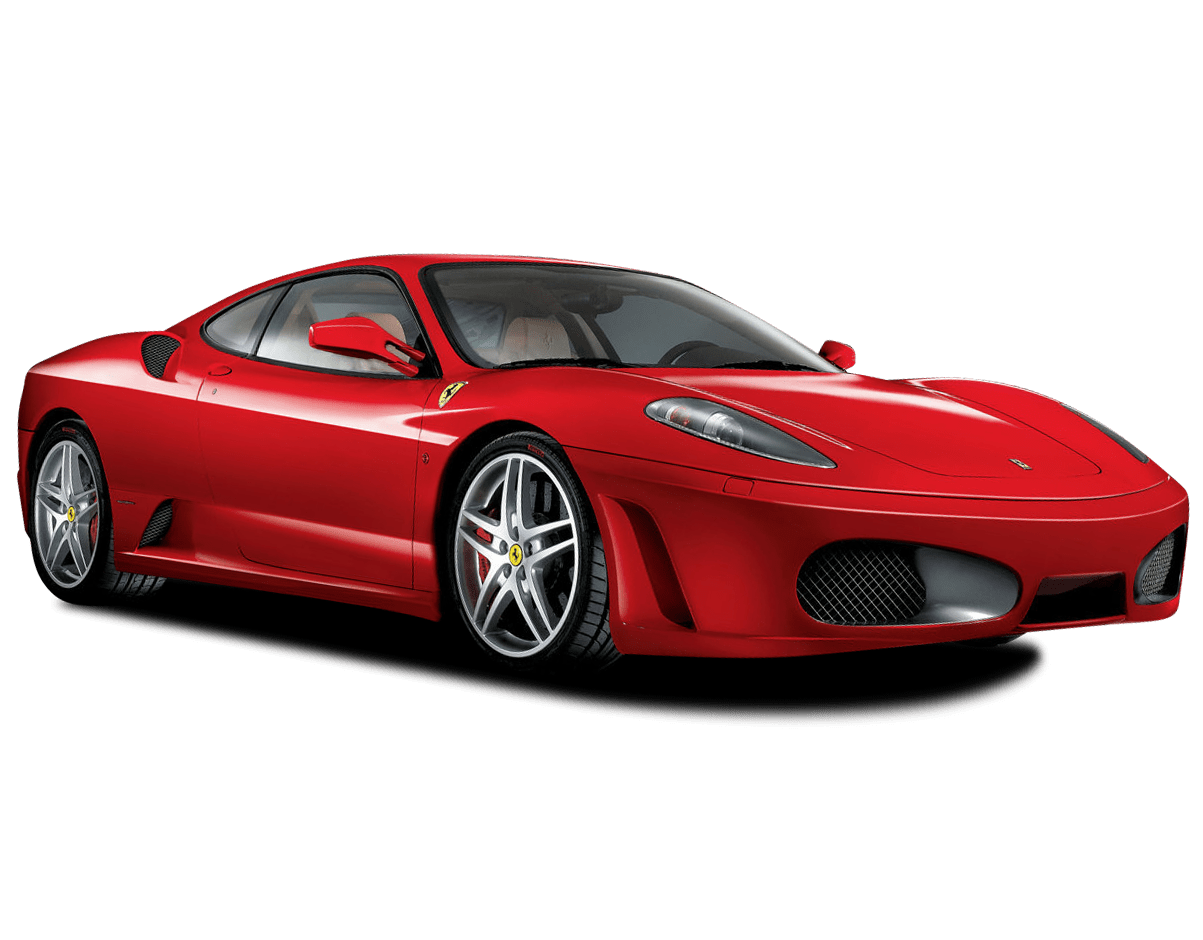 png free F reviews carsguide . Ferrari transparent f430