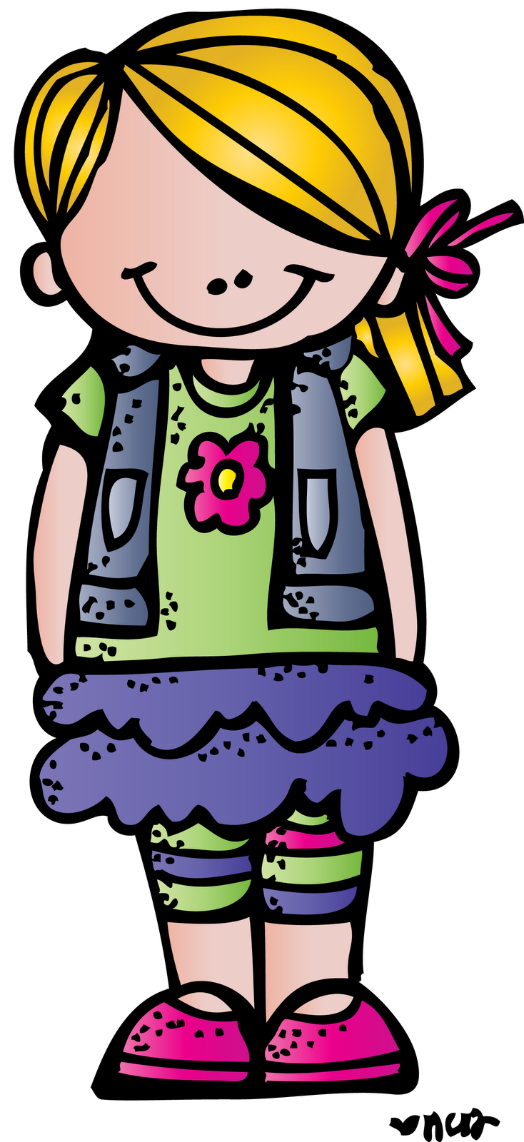 clip download Melonheadz kids clipart. Http www cliparthut com.