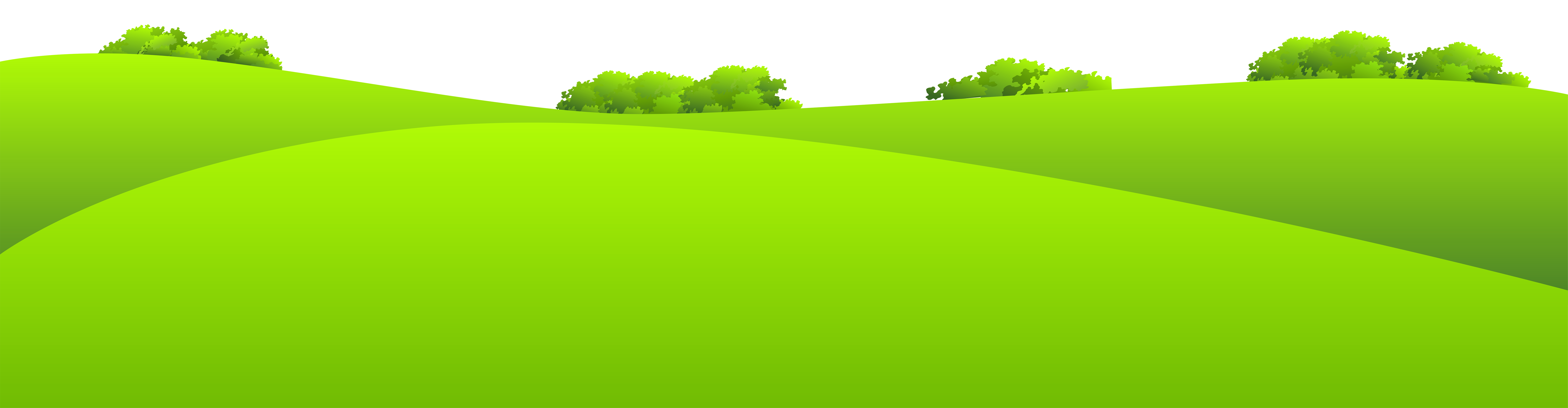vector free download hill vector rolling hills #113576538