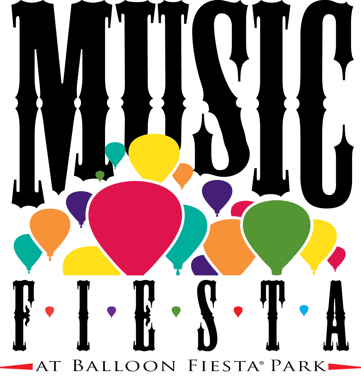 image royalty free download Fiesta clipart. Band free on dumielauxepices.