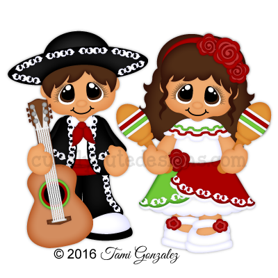 picture freeuse stock Mexico clipart boot mexican. Cuties mexicans pinterest paper.