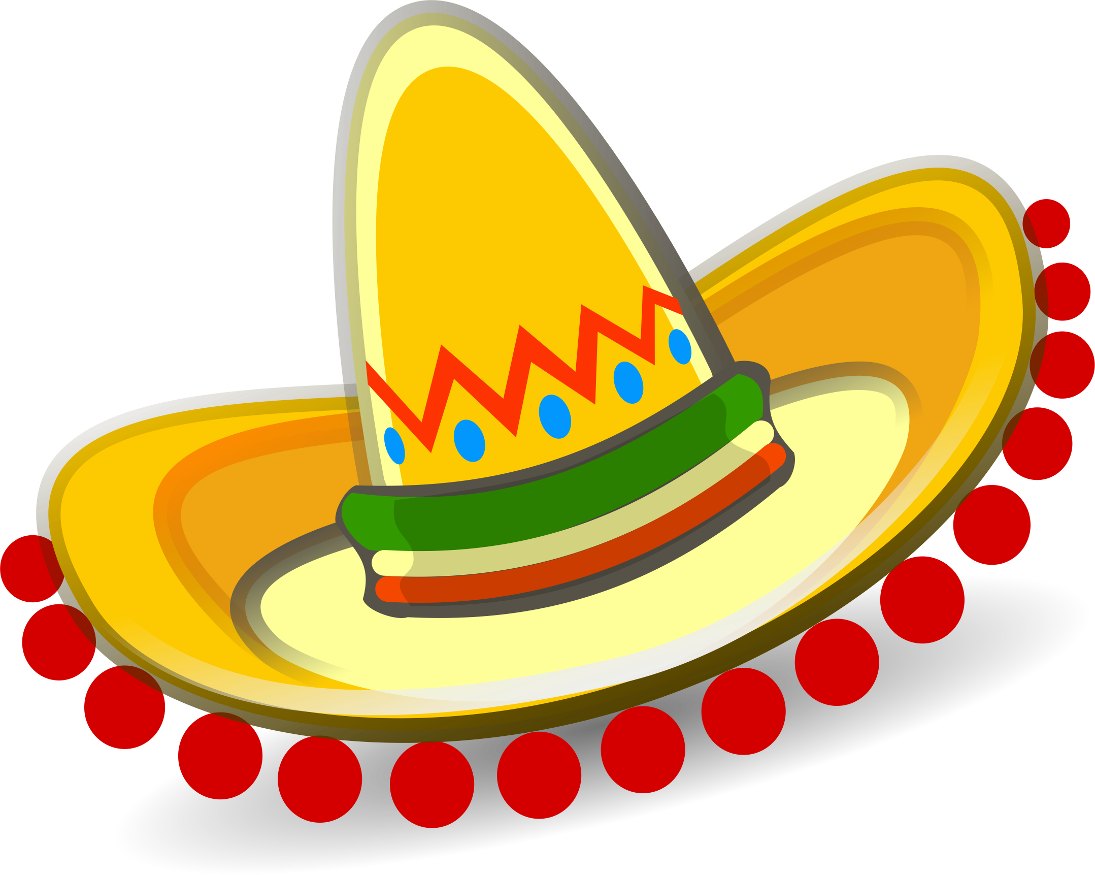 picture royalty free stock Pin by Heather Satterfield on South of the Border Fiesta Party