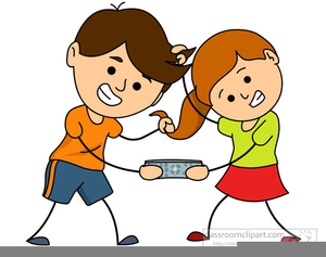 library School free images at. Fight clipart.