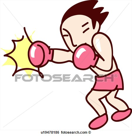 jpg royalty free Fighter clipart. Clip art player panda