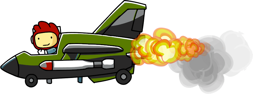 image freeuse Fighter clipart enemy
