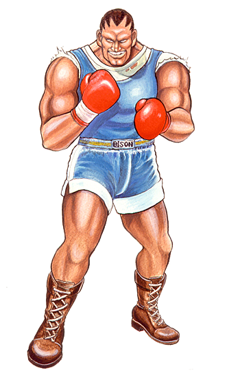 freeuse library fighter clipart professional boxer #78850872