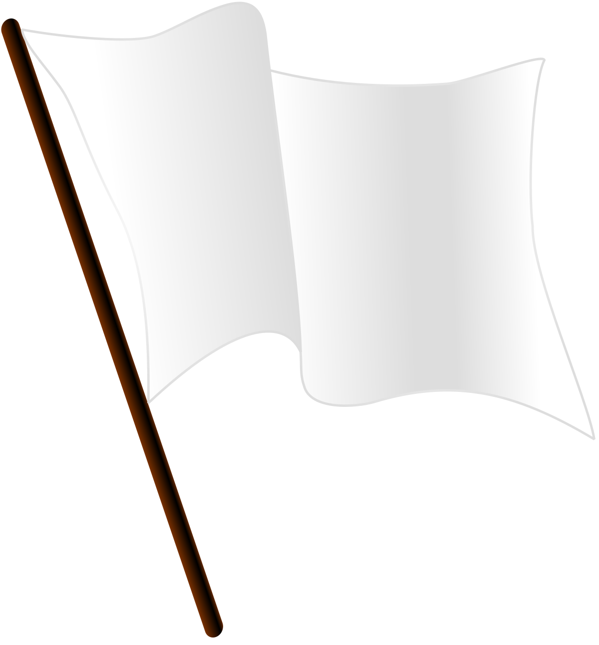 picture library Fighter clipart victory flag