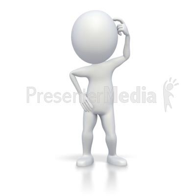 banner transparent Figure clipart puzzled. Stick panda free images
