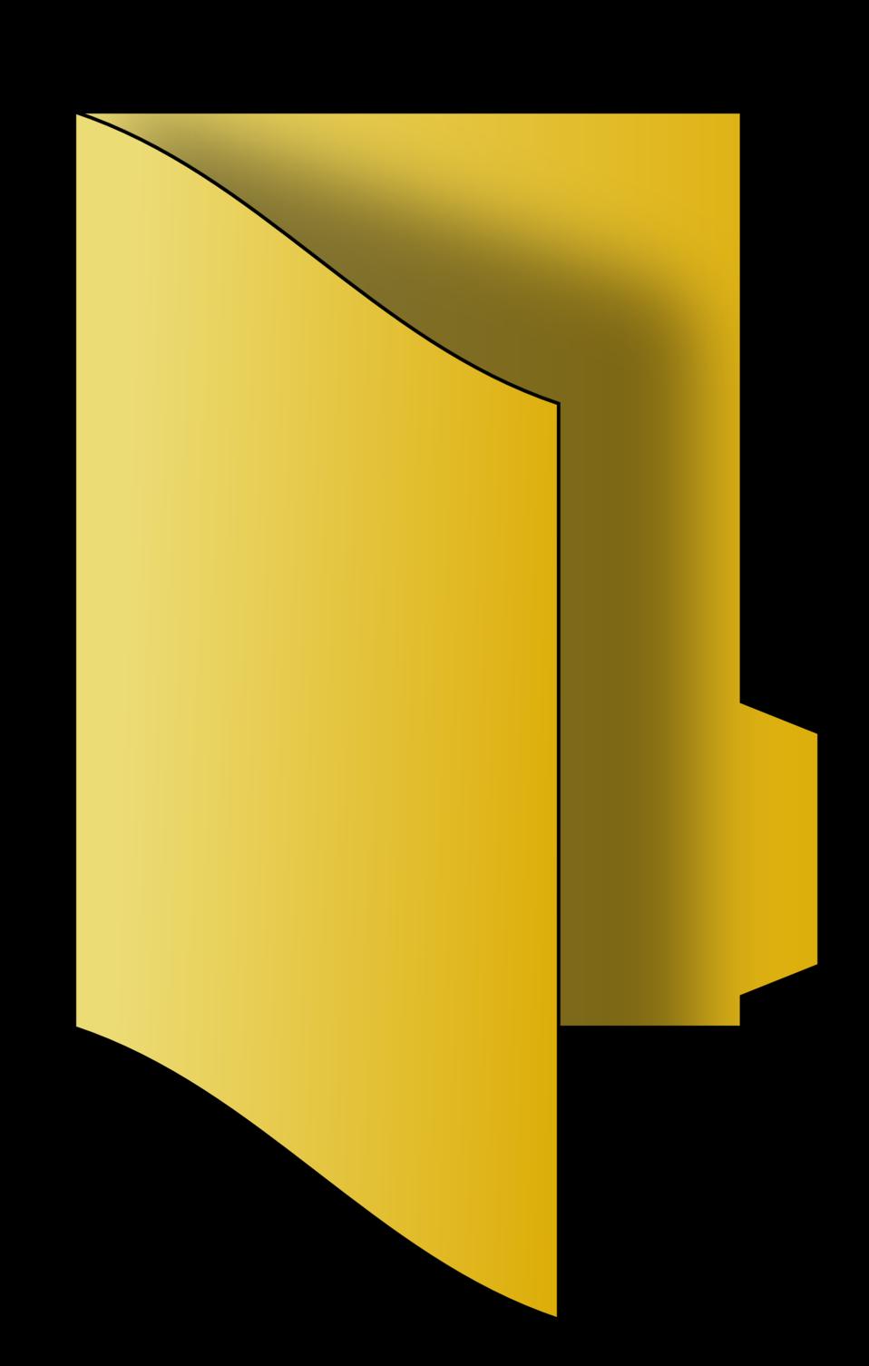 jpg library Public Domain Clip Art Image