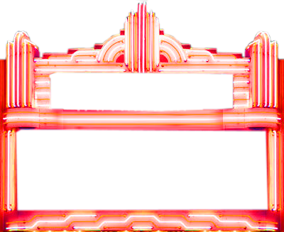 clipart stock  collection of theater. Marquee clipart theatre marquee.