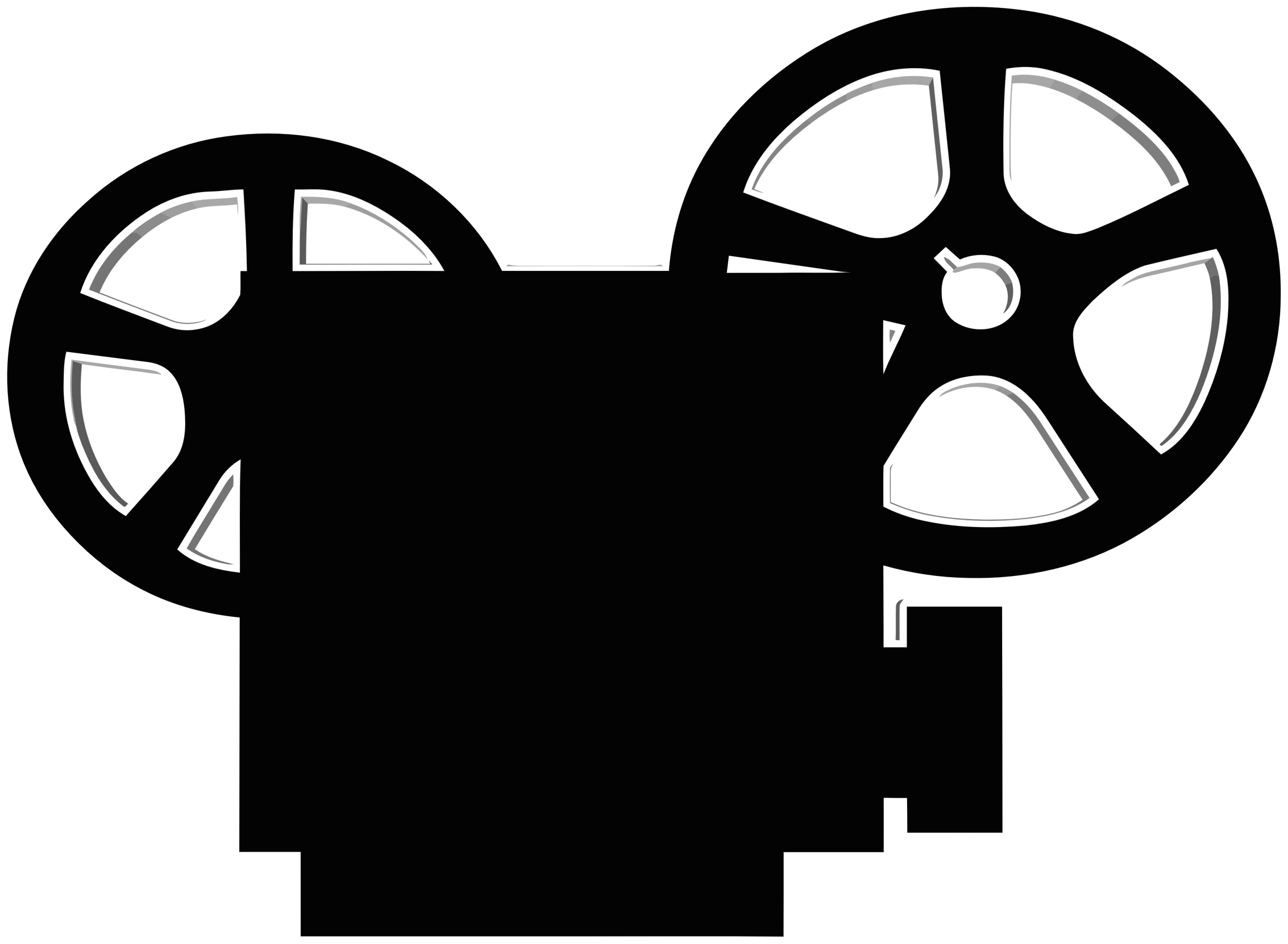 vector free library Movie clipart projecter. Projector icon transparent png.