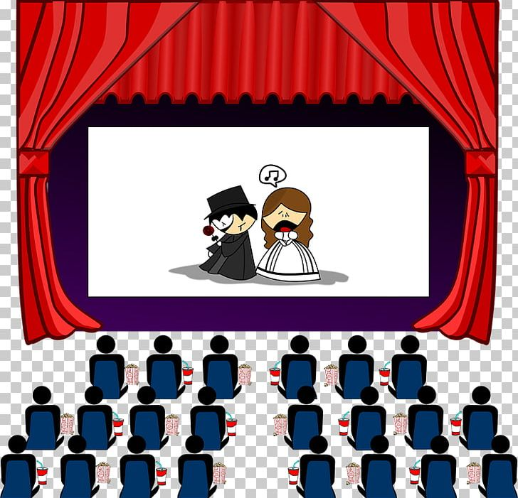 graphic free library Cinema Film PNG