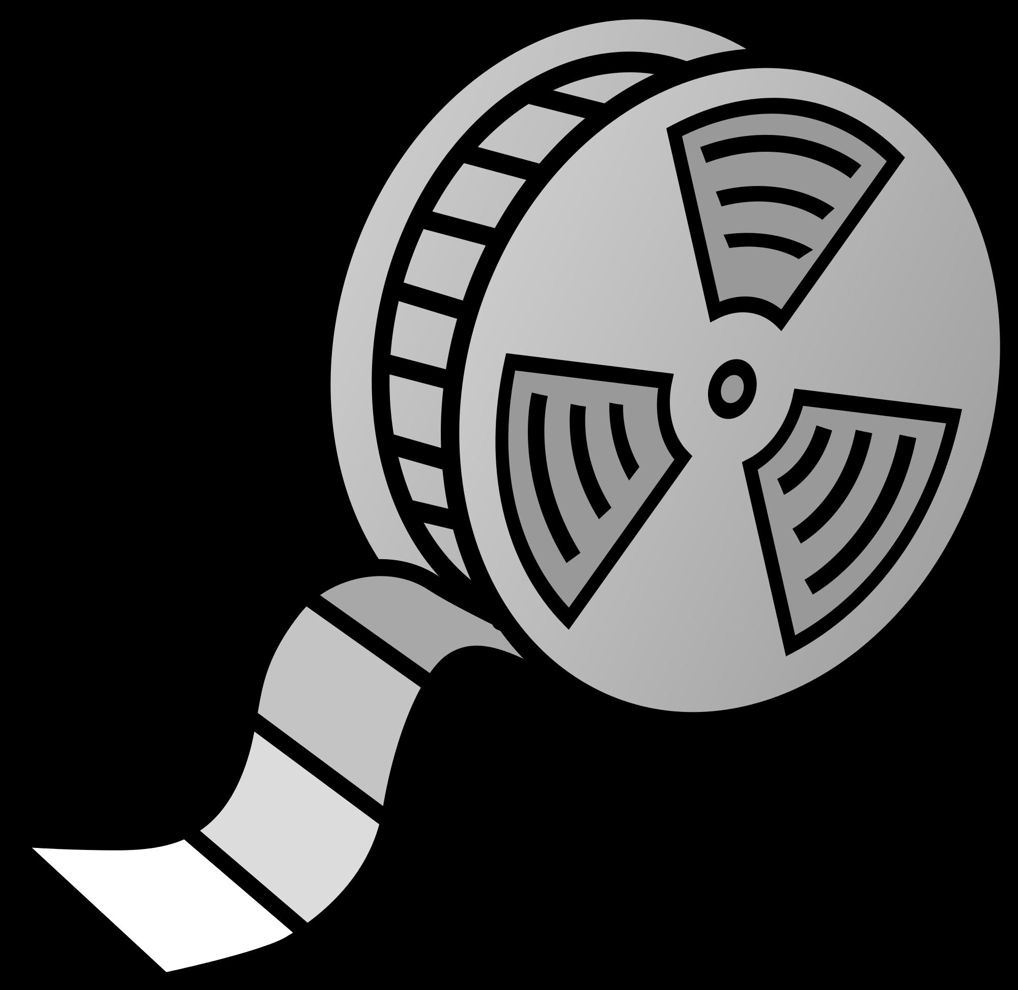 jpg library stock film drawing symbol #96599327