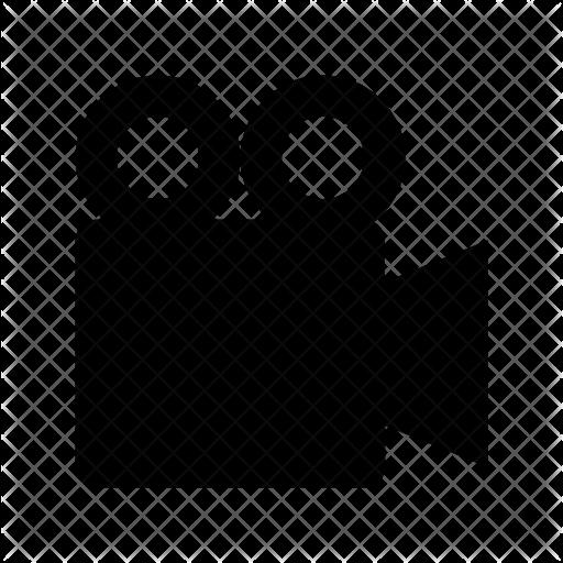 clip art free download Camera clipart clip art. Film transparent symbol.