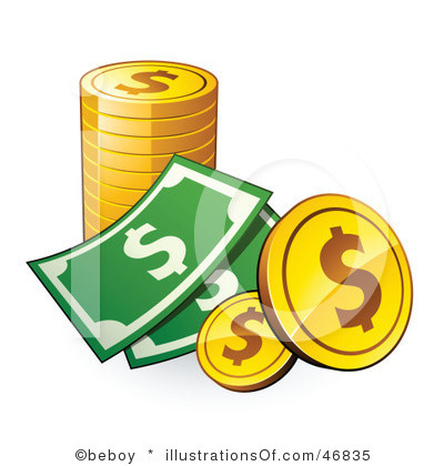 graphic royalty free library Clip art free panda. Finance clipart