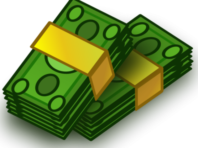 clipart free Finance free on dumielauxepices. Cash clipart money uk