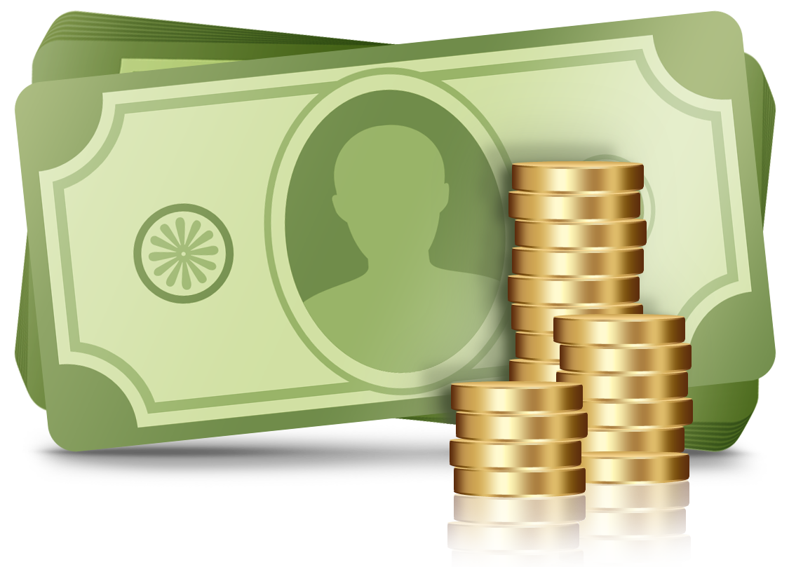 clipart freeuse download Finance clipart.  collection of free.