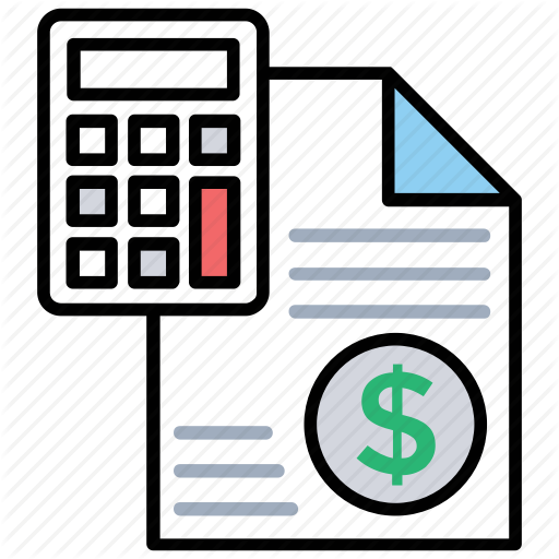 svg transparent stock  shopping and commerce. Finance clipart microeconomic