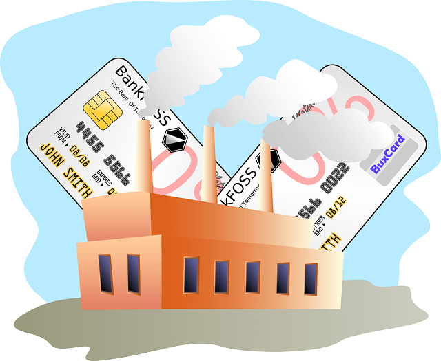 picture royalty free library Finance clipart microeconomic.