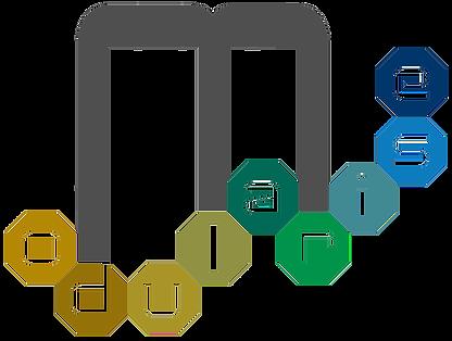 clipart royalty free download Finance clipart microeconomic. Modularise micro economic hub