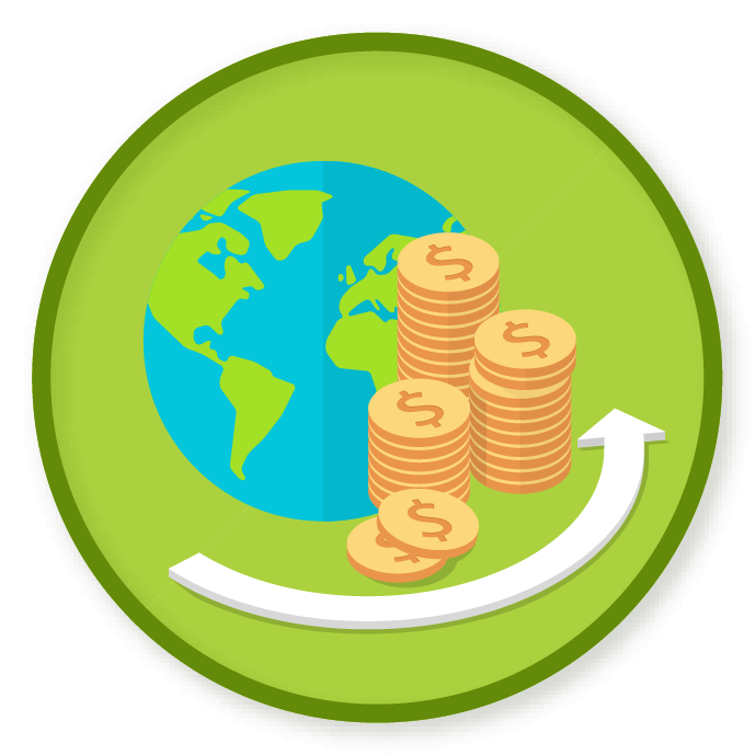 png free stock Finance clipart microeconomic. Wittywe macroeconomics for teens