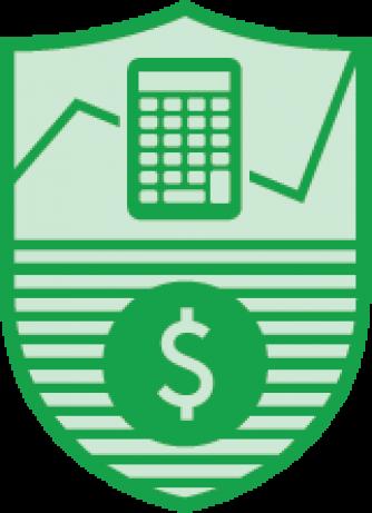black and white library Finance clipart microeconomic. Economics tutor boston new