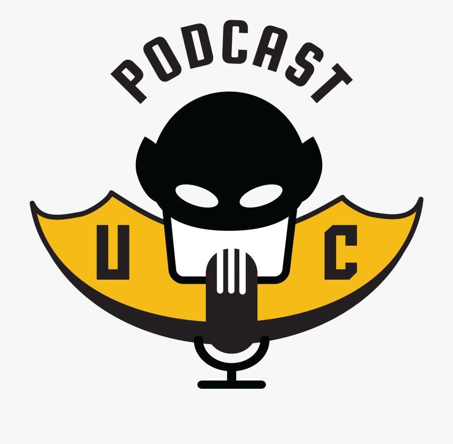 svg free download About comic crusaders emblem. Finding clipart scrutiny